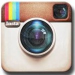 Is This The Beginning of the End for Instagram?