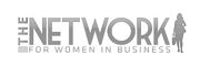The Network for Women in Business